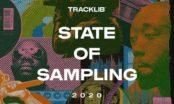 Tracklib presenterar rapport om 2020 års trender inom sampling