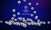 Städer där UEFA skulle ägt rum och onlineoperatörers recensioner