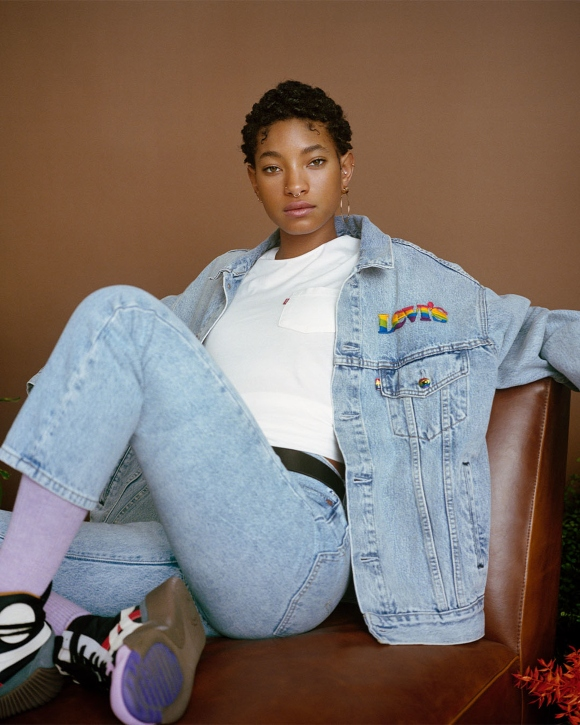 willow-smith-levis-2021-s