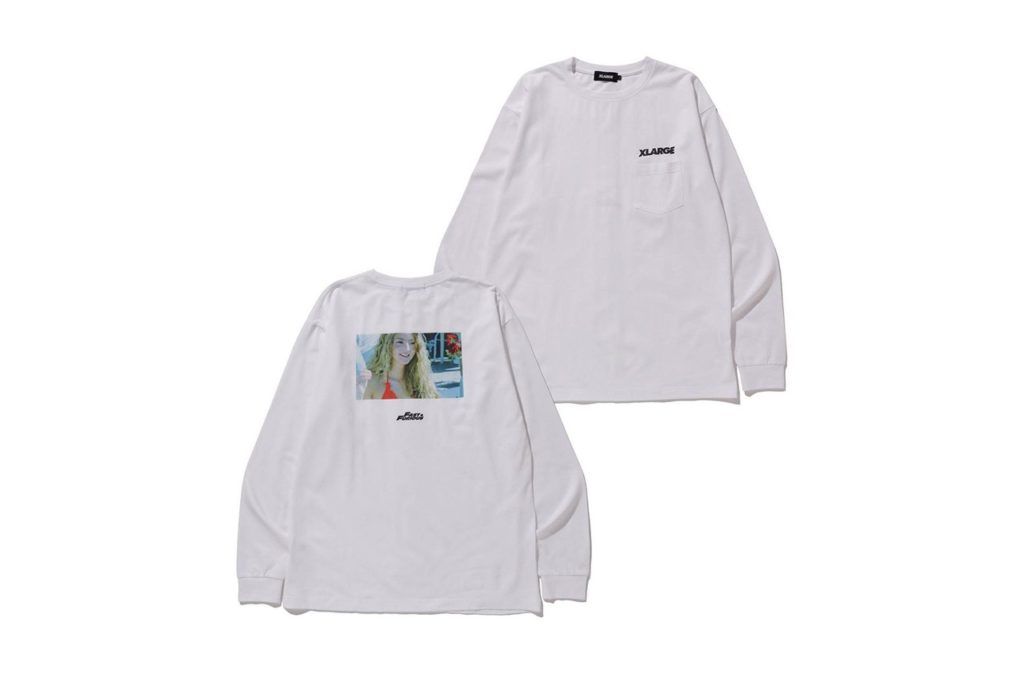 xlarge-fast-and-the-furious-collaboration-release-info-7