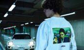 "XLARGE släpper ""Fast and the Furious""-kollektion"