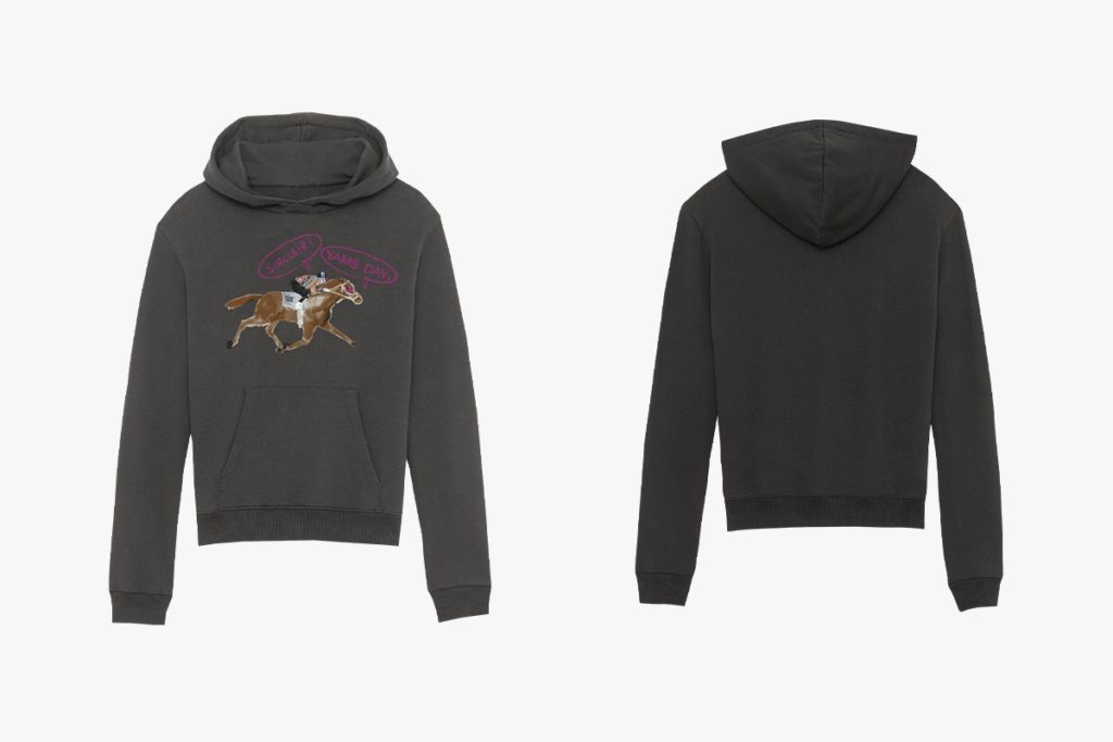 yams-day-2021-merch-collab-release-info-4