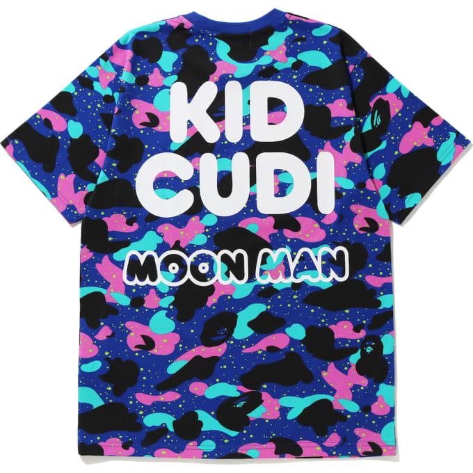 bape-kid-cudi-capsule-collection-11