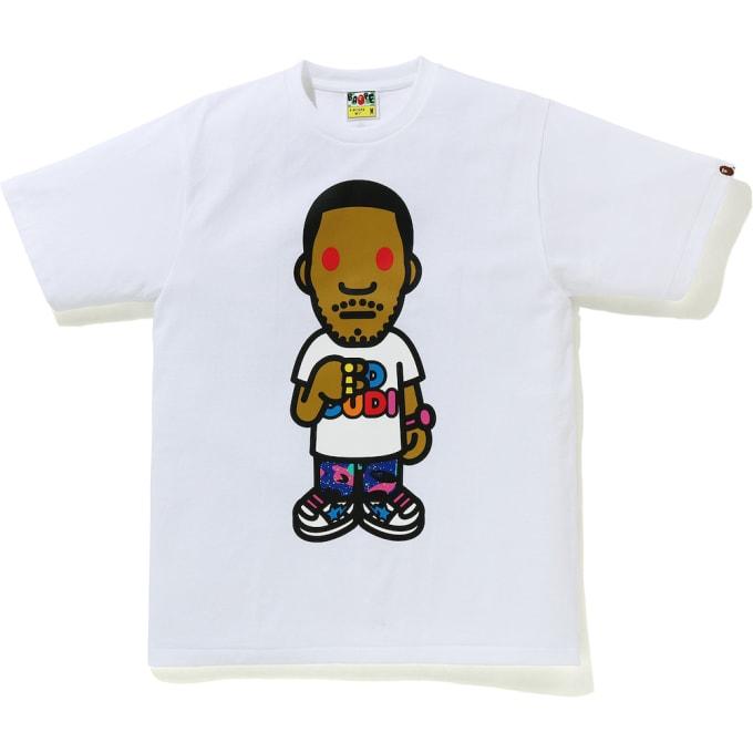 bape-kid-cudi-capsule-collection-9
