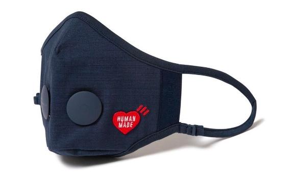 human-made-airinum-urban-air-mask-2-0-ls