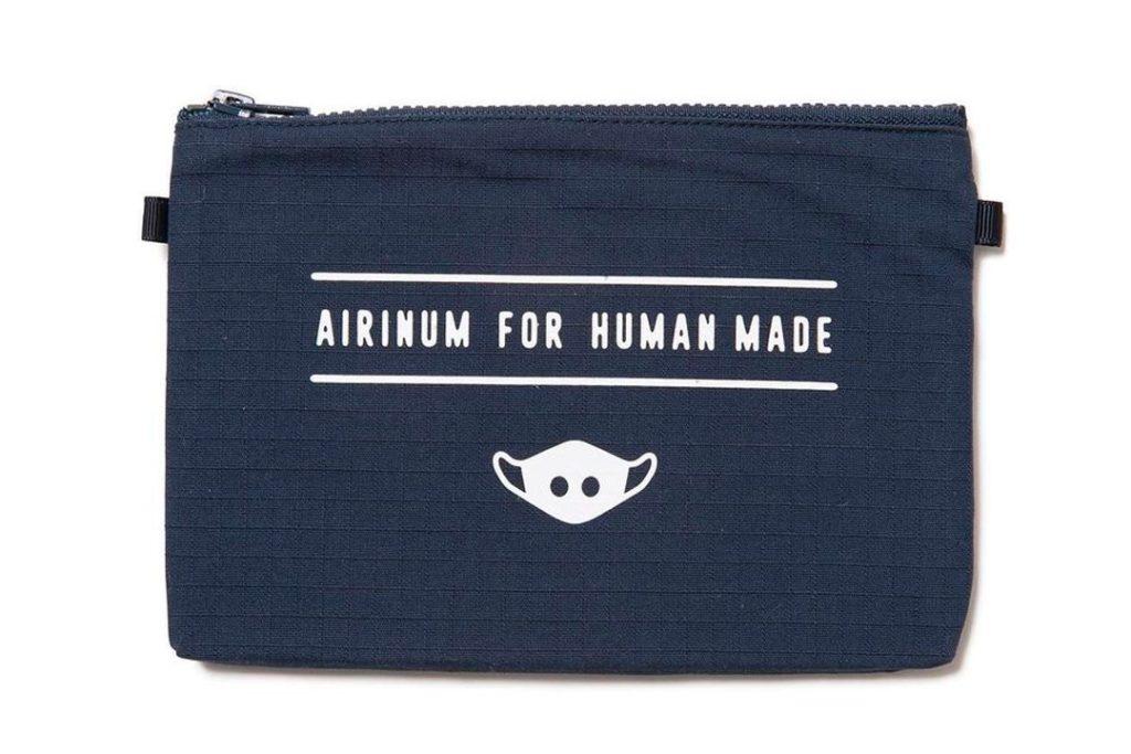 human-made-airinum-urban-air-mask-2-0-release-info-006