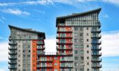 Jakten på studentlägenheter – den kompletta guiden för att hitta rätt bostad