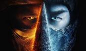 """Se trailer och premiärdatum för kommande """"Mortal Kombat""""-filmen"""