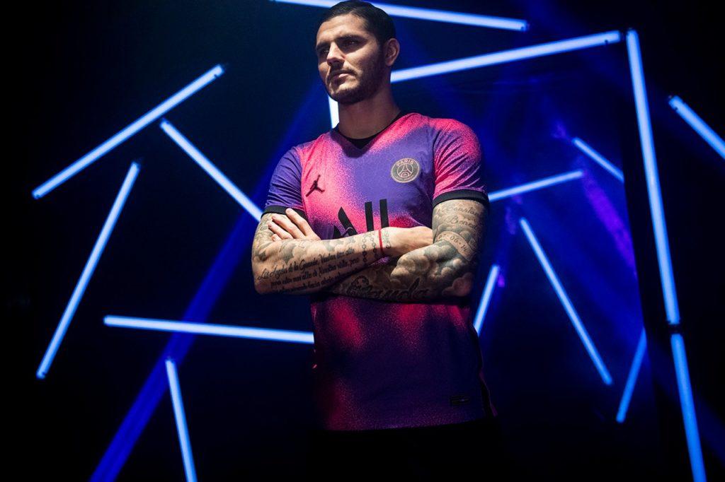 paris-saint-germain-jordan-brand-fourth-kit-hyper-pink-psychic-purple-details-04