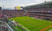 Expertens fem tips – så laddar du inför Super Bowl