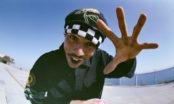 Vans samarbetar med skejtaren Tyson Peterson för Micro-Dazed Pack