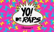 """Klart: """"Yo! MTV Raps"""" gör comeback"""