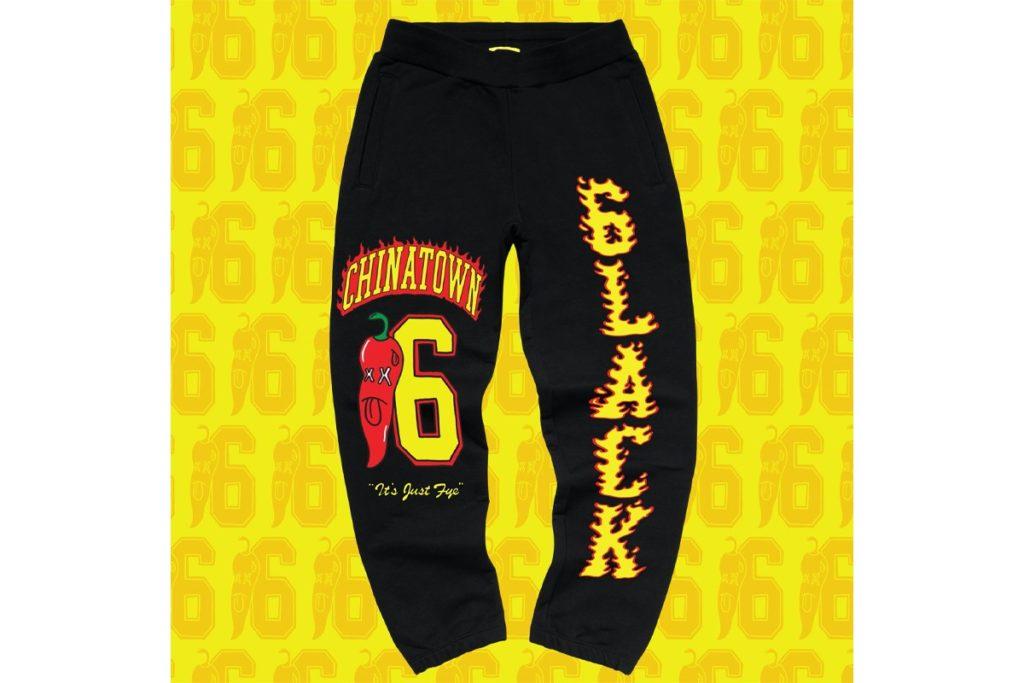 6lack-chinatown-market-merch-capsule-collection-release-006