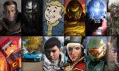 Klassikerspel från Bethesda Games tillgängliga via Xbox Game Pass