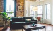 Att hyra ett rum – en enkel men trivsam bostadslösning