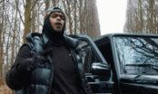 Freestyle-raptävlingen Red Bull Ord Mot Ord lanseras under våren