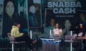 """Klart för """"Snabba Cash""""-konsert med svenska hiphop-artister på scen"""