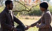 """Se premiärdatum och trailer för Barry Jenkins serie """"The Underground Railroad"""""""