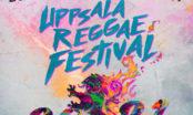 Uppsala Reggae Festival 2021 ställs in – se nya datum för 2022