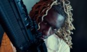 "Se Young Thug, Gunna, Saweetie och Jack Harlow i ny live-trailer för ""Call of Duty: Warzone"""