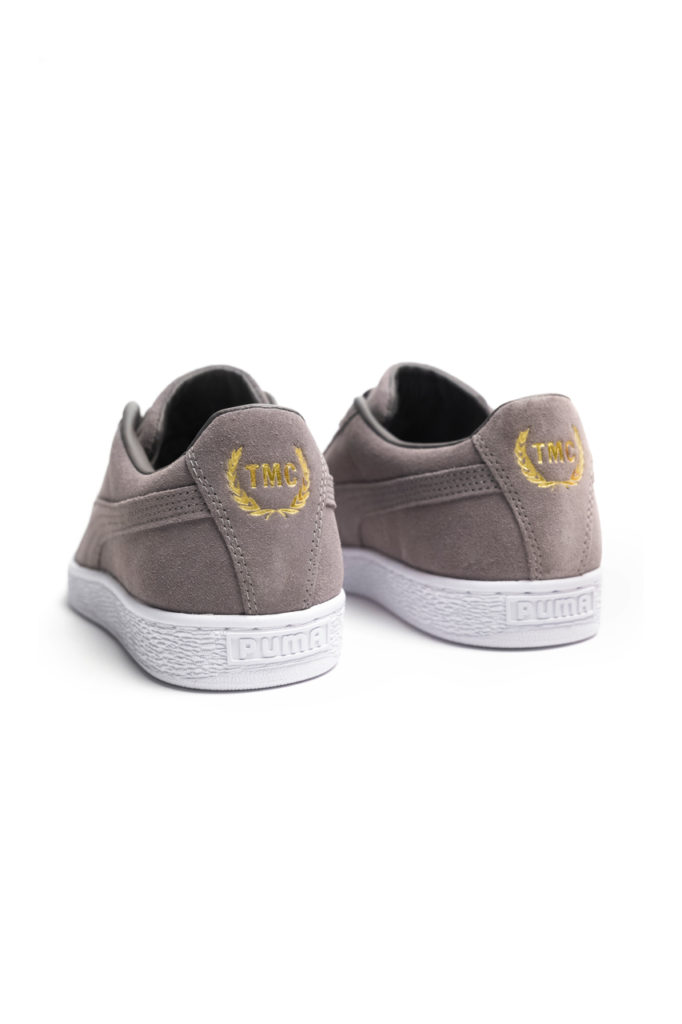 nipsey-hussle-the-marathon-clothing-puma-suede-release-date-3