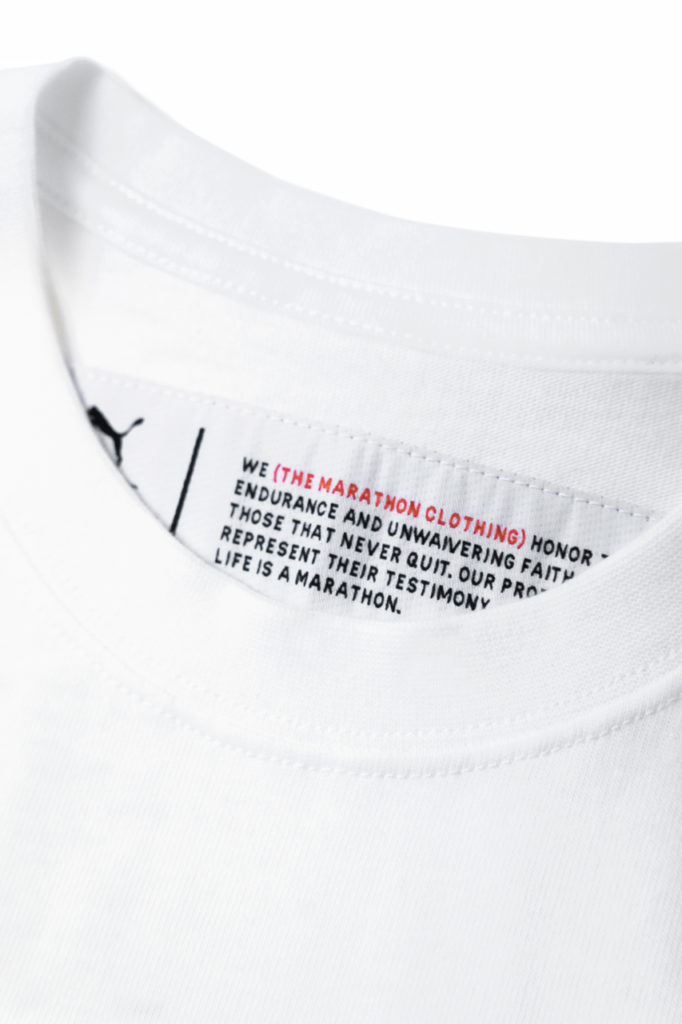 nipsey-hussle-the-marathon-clothing-puma-suede-release-date-7