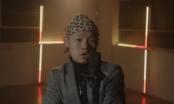 Se Vans Sidestripe Sessions – med kinesiska-amerikanska rapparen Bohan Phoenix
