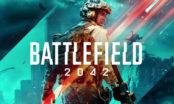 """Se trailer och releasedatum för """"Battlefield 2042"""""""