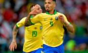 Viaplay sänder sydamerikanska fotbollsfesten Copa América