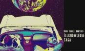 Chukk Rukkuz och K Sluggah släpper nytt album – gästas av Rocc Spotz, Baby Mike och John Jigg$
