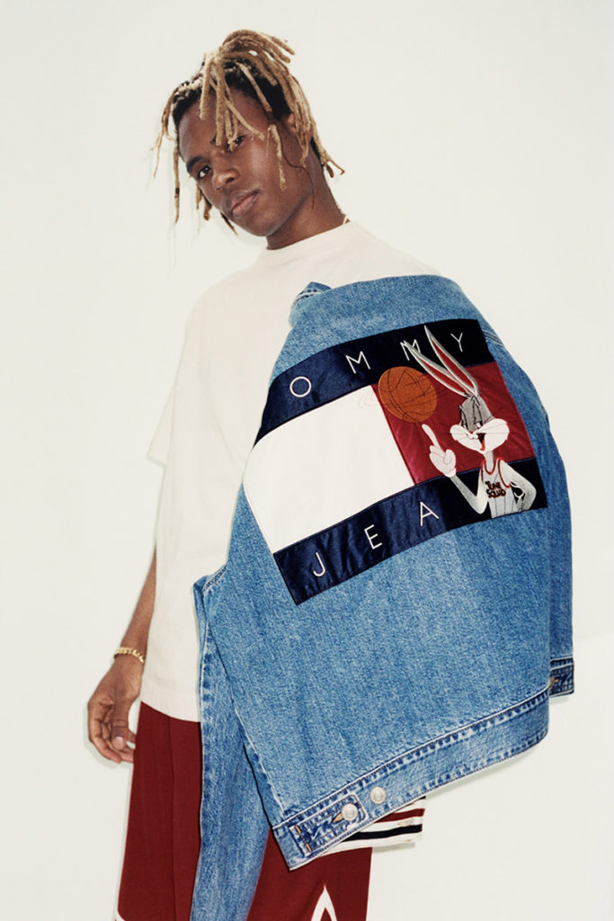 space-jam-a-new-legacy-tommy-jeans-capsule-collection-release-info-04