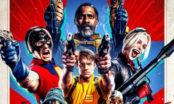 """Se ny trailer för """"The Suicide Squad"""" – Joel Kinnaman och Idris Elba i huvudroller"""