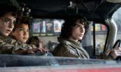 """Se ny internationell trailer för """"Ghostbusters: Afterlife"""""""