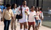 """Se ny trailer för Will Smith-filmen """"King Richard"""" – med osläppt Beyoncé-låt"""