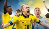 Zlatan och Isak med i landslagstruppen till VM-kvalet i oktober