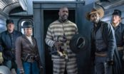 """Jay-Z, Conway och Jadakiss bidrar med musik till Netflix-filmen """"The Harder They Fall"""""""