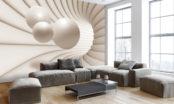 3 smarta tips på hur du väljer den bästa väggkonsten för ditt hem