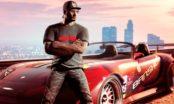 """Se trailer för """"GTA""""-nyutgåvan """"The Definitive Edition"""""""