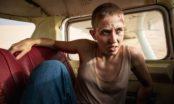 Klart för premiär av Danmarks första originalserie via HBO Max
