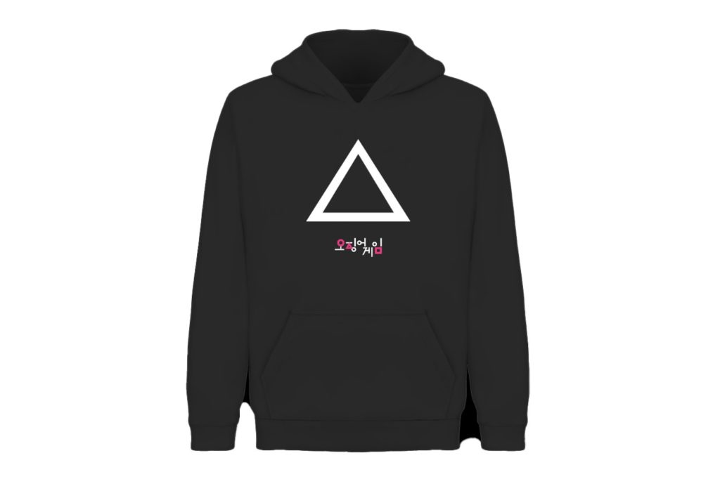 netflix-releases-customizable-squid-game-apparel-001