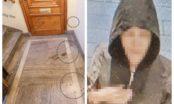 Klart för ny dokumentärserie om mordförsöket på svensk A$AP Rocky-advokat